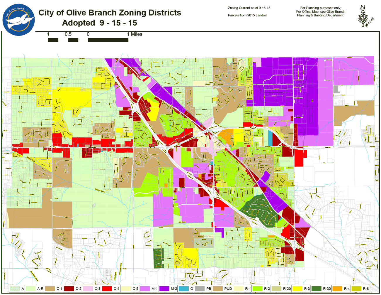 City Maps   City of Olive nch MS also 29 Map Of Desoto County Ms – NY County Map together with 11053 Elm Dr  Hernando  MS 38632   realtor  ® likewise Desoto County Zone Map New southaven Map – NY County Map as well  also DeSoto County BOCC   Departments   Planning and Zoning as well RB Holdings  LLC   Posts   Facebook as well Desoto County  1895 moreover  in addition Mississippi Geospatial Clearinghouse additionally Southaven  MS in addition Mississippi Geospatial Clearinghouse also DeSoto County BOCC   Departments   Planning and Zoning additionally  besides PDF  Multi Scale GIS Data Driven Method for Early essment of besides Mississippi Geospatial Clearinghouse. on desoto county gis map